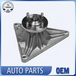 Les pièces de moteur du support de ventilateur accessoires, Accessoires de moteur OEM