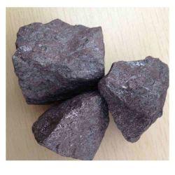Высокое качество высокое / средний / низкий уровень выбросов углекислого газа Ferro марганца
