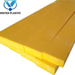 Непосредственно на заводе продажи UHMW-PE пластиковый лист с большой запас и быстрая доставка
