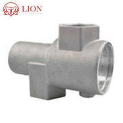 アルミニウムOEMの水ポンプは販売のためのダイカストのアクセサリを