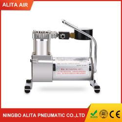 휴대용 DC 12V 소형 차 공기 압축기, 휴대용 공기 압축기, 소형 압축기