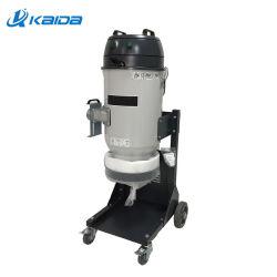 UL&Ce aspirador industrial com certificação mecânica e as normas de segurança do sistema elétrico