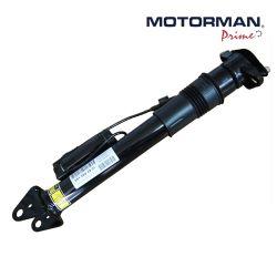 Подкос воздуха воздушный амортизатор подвески стойки амортизатора с пневматической подвеской 2513201931 для Mercedes Benz W251 R280, R300, R320, R350, R500