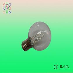De LEIDENE van de unieke LEIDENE G40 Lamp van de Bal S11 Bol van het Teken voor Feestelijke Verlichting