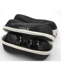 卸し売り接眼レンズの箱、明確なガラス容器