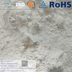 China Talco/fornecedor de minério de talco de pó de talco Cosméticos