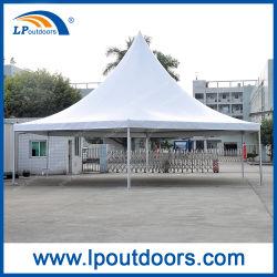 Dia 12m pavillon extérieur pagode tente pour les ventes de mariage de l'événement