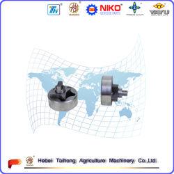 Óleo para Motor Diesel do rotor