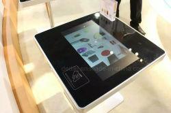 Dedi Tableau interactif LCD pour le café bar ou restaurant