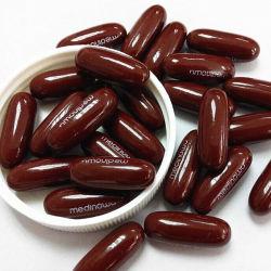 Сульфат Glucosamine Chondroitin Msm Sofegel капсула