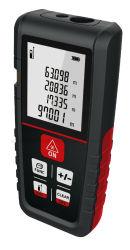 レーザーの測定Dm5
