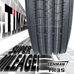 Торговая марка Annaite радиального Blacklion скидка TBR погрузчика давление в шинах 11r22,5, 295/75r22,5, 275/70r 22,5