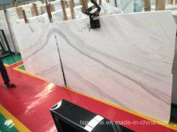 Volakas белые мраморные плиты для пол и стены керамическая плитка