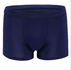 Hot-Selling de elevada qualidade (Repartição modal/Spandex) baixo preço Sexy Cuecas