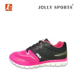Form-Komfort-Freizeit Sports laufende Schuhe für Frauen-Männer