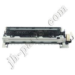RM2-5399-000CN Unidad del fusor para M402DN M403D M426DN M427D Conjunto del fusor para 402 piezas de la impresora/Fusor