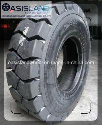 Промышленные шины (8.25-15) с трубки для вилочного погрузчика