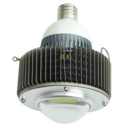 Les ailettes de dissipateur de chaleur 60° 90° à 120° degré 150W Ampoule Highbay d'éclairage à LED