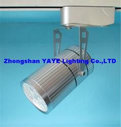 Yaye новейших типов 7Вт Светодиодные контакт с заводская цена / 3 года гарантии