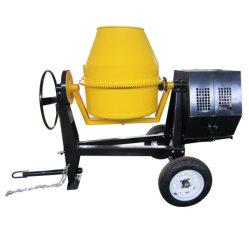 Kleber-Mischer der heißer Verkaufs-populärer Kompaktbauweise-350L