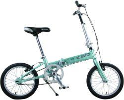 16-дюймовый мини детей складной велосипед велосипед новый стиль спорта дешевые горные велосипеды велосипед для продажи