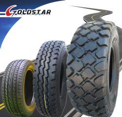 Cina Commercio all'ingrosso radiale pneumatico per camion, pneumatico autobus, pneumatico TBR, pneumatico per auto passeggeri, pneumatico OTR