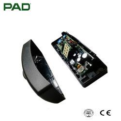 Bea Sensor de microondas de puerta automática con certificado CE