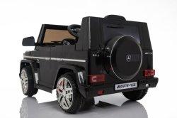 Batterieleistung des Jeep-Style12V scherzt elektrische Fahrt auf Autos, Fahrt auf Auto, damit Kinder fahren