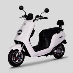 Высокая мощность кислотного аккумулятора электрический скутер / одна кнопка для запуска