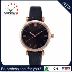 2016 Antique Life Waterproof Watch Quartz Watch (Dc-431)
