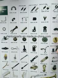 Эксперт поставщика запасных частей для швейных машин (LBH-761, 771, 781)