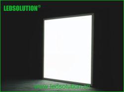 36W 45W 54W Indoor Ceiling Lighting High Lumen LED Panel Light