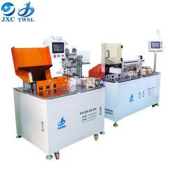 Banque d'alimentation batterie de la ligne de production automatique