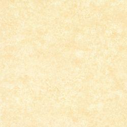 Vloer van de Kleur van het Lichaam van het Porselein van China de Fabriek de Verglaasde Volledige Rustieke Gele Zuivere en Tegel van de Muur