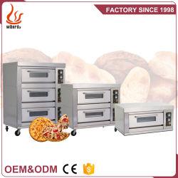 يشبع مجموعة أفران & مخبز/فطيرة حلوة تجهيز لأنّ مطبخ/تموين/مطعم/فندق