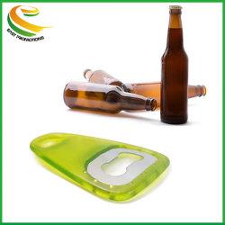 Les gadgets de cuisine ouvre-bouteille en acier inoxydable
