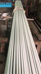 304 310 904L металла из нержавеющей стали линии трубы и трубки в Вэньчжоу поставщика