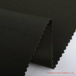 Хлопок и спандекс Саржа 2/1z ткани для одежды