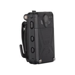 [لونغ تيم ركردر] ذكيّة هاتف [نيغت فيسون] [غبس] [ويفي] [إينريك] [إي9] [1080ب] [4غ] جسم يرتدى آلة تصوير مسجّل