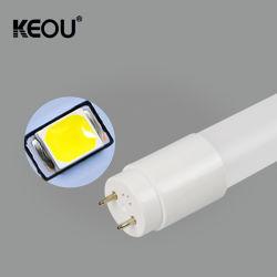 مصباح LED لإدخال الطاقة أحادي/ثنائي النهاية 1500 مم/1.5 م/5 أقدام