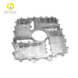 자동차 부속을%s 기계로 가공하는 좋은 품질 정밀도 알루미늄 CNC