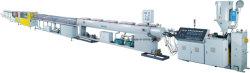 De perfecte HDPE Reusachtige Lijn van de Uitdrijving van de Pijp van de Lijn van de Pijp van de Muur van de Holheid van de Diameter Spiraalvormige Grote
