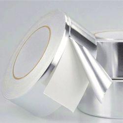 電気用耐熱導電性銅箔テープ