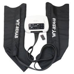 Переносные системы аварийного восстановления при загрузке сжатия массаж с аккумуляторной батареи для спортсменов быстрое восстановление данных