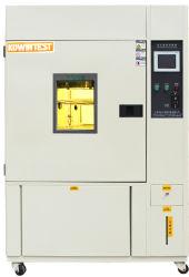 Testeur de la lumière de l'arc au xénon rapidité/ chambre d'essai de vieillissement de lampe au xénon Kw-Xd-800 (340nm)