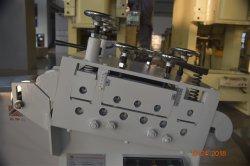 Катушки зажигания машины для выпрямления стали катушку или металлическая пластина