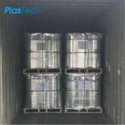 De poliéster/polipropileno/Metalizados Pet/BOPP/de PETG encolher/CPE/BOPE/BOPA filme para Embalagens Flexíveis