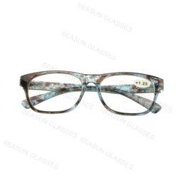 Marcação ce de moda óculos de leitura óptica de Design de óculos de leitura