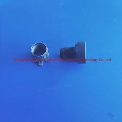 Macchina fotografica su ordinazione del CCTV degli obiettivi M12.5*F8