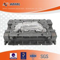 Il pezzo fuso di Hovol che forma progressivo del metallo dell'illustrazione matrice di stampaggio l'insieme
